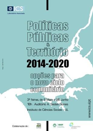 territorio-2014-2020-1-small.jpg