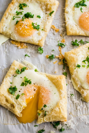 easy-puff-pastry-baked-eggs-recipe.jpg