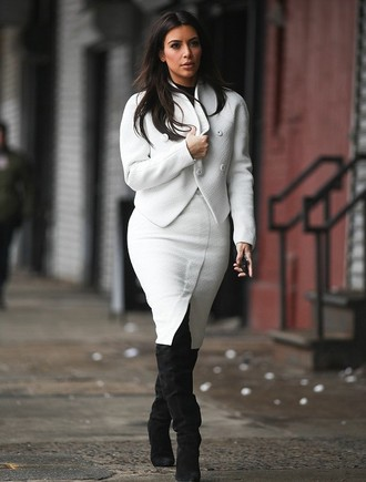 Kim-Kardashian-New-York-