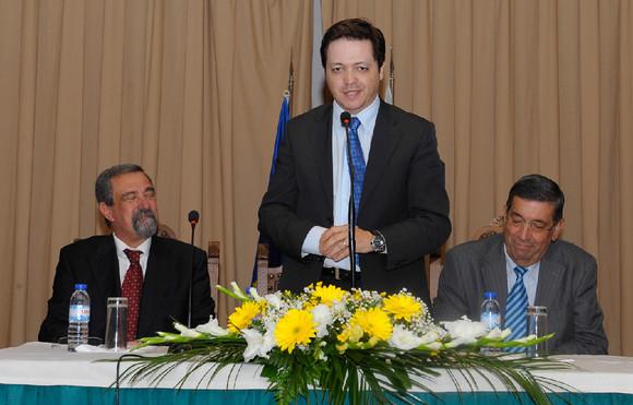 Marcelino Mota Homenageado (1)