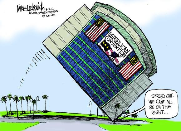 romney-cartoon-luckovich.jpg