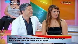 portugalnocoracao.jpg