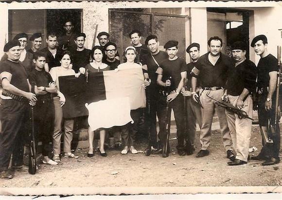 Grupo Defesa Civil.jpg