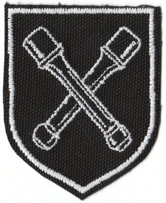 36th Waffen Grenadier Division of the SS.jpg