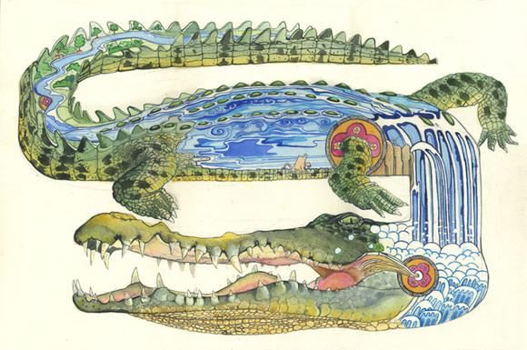illustration-crocodile.jpg
