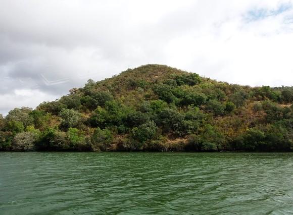 Rio Ponsul, margem esquerda.jpg