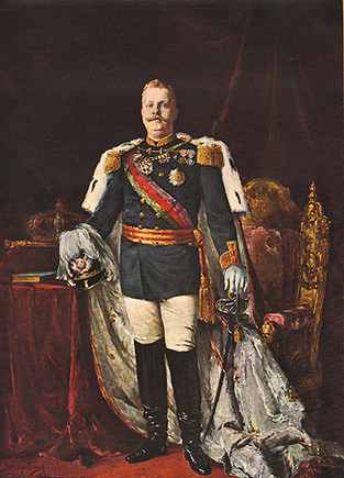Carlos_I_of_Portugal_by_José_Malhoa.jpg