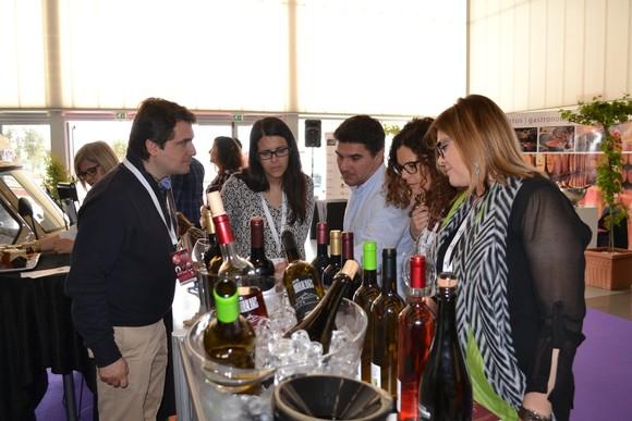 lagoa_wine_show3