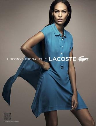 Lacoste_campagne_Femme_Printemps_Ete_2012_3A.jpg
