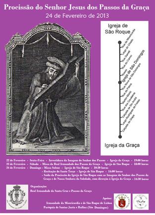 folheto (2).png