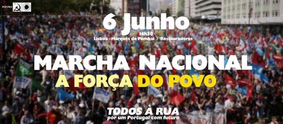 Marcha Nacional.jpg