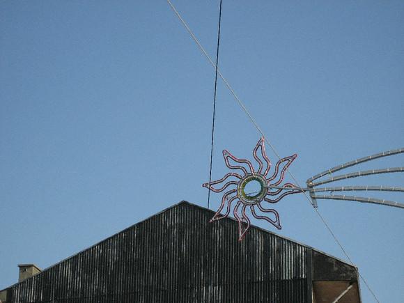 estrela 1.jpg