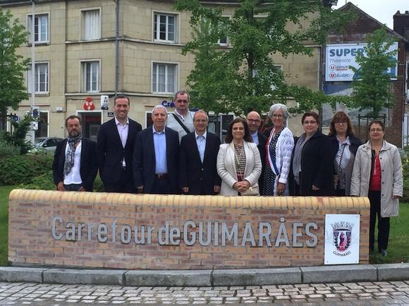 Guimaraes_Compiègne02