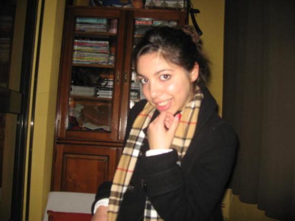 D:\bruna\2011\2011  . 012.jpg