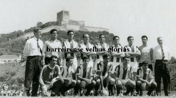 1964-65-( 2 ).jpg