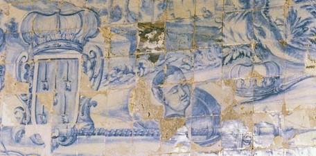 Ambuíla -azulejos 4