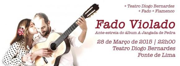 fado_violado[1]
