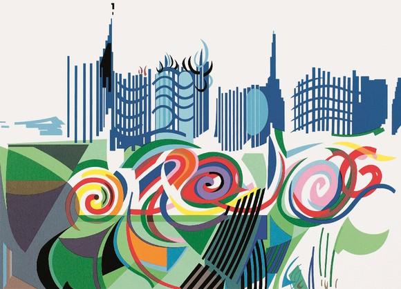 Serigrafia Parque de São Paulo jpg.jpg