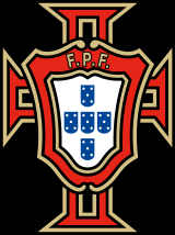 160px-Portuguese_Football_Federation_svg.png
