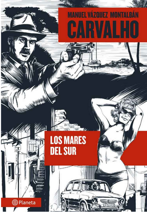 LOS MARES DEL SUR.png