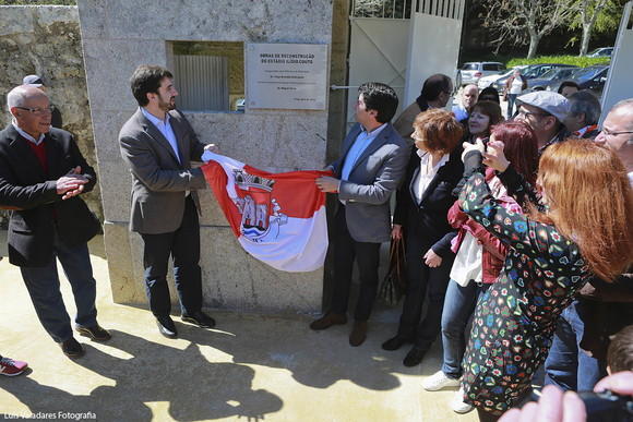 inauguração estádio lanhelas (2)