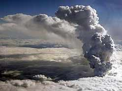 islandia_volcan.jpg