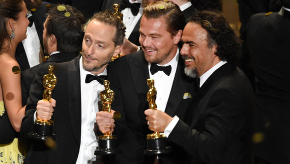 ct-oscars-2016-photos-20160228.jpg
