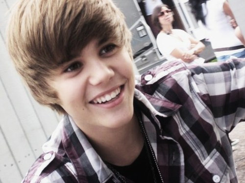 Justin-Bieber18