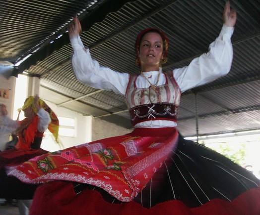 FlorinhasAltoMinho 091
