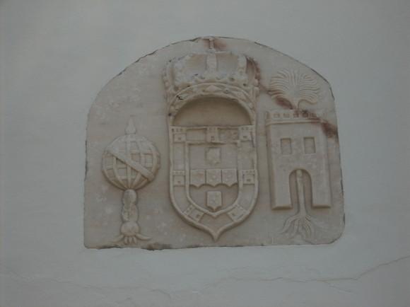 Olivença (10)