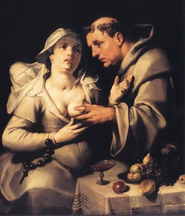 The-Monk-And-The-Nun.jpg