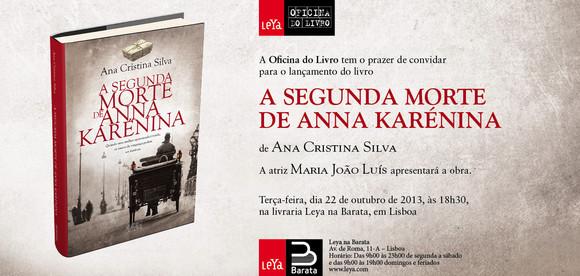 SegundaMorteAnnaKarenina_convite.jpg