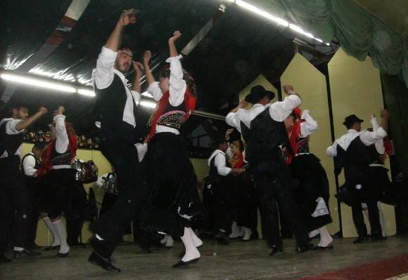 RFTerrasNóbrega-Castanhas-Minho 113
