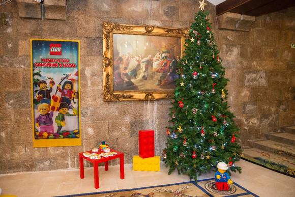Festa de Natal Lego_261116_0001.JPG