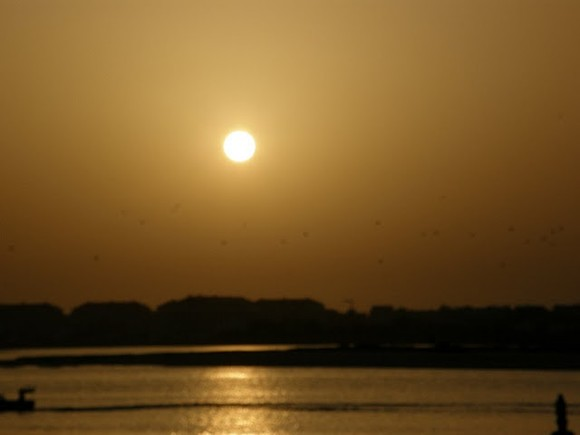 sol_da_tarde