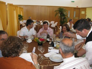 almoçoIMG_0061 (2)