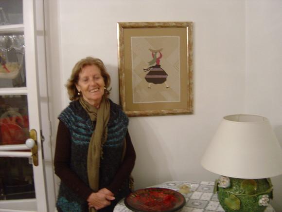 11 03 01 - A minha tia Maria Gila 002.jpg
