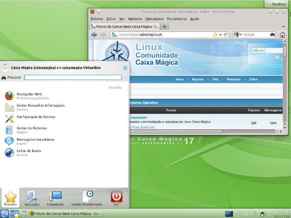 cm17_kde_desktop_final_medio.png