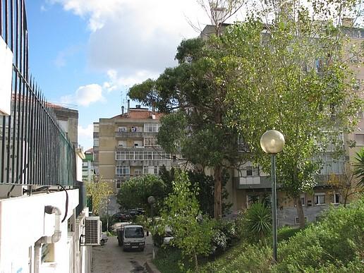 rua manuel murias 1