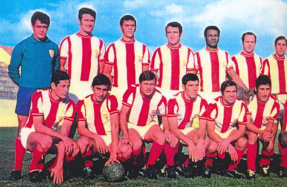 1970-71-(1).jpg