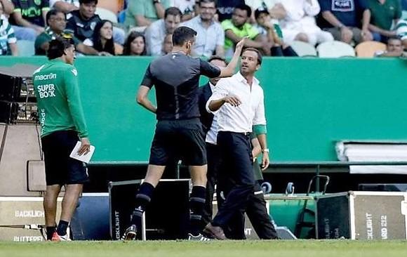 FredericoVarandas1.jpg