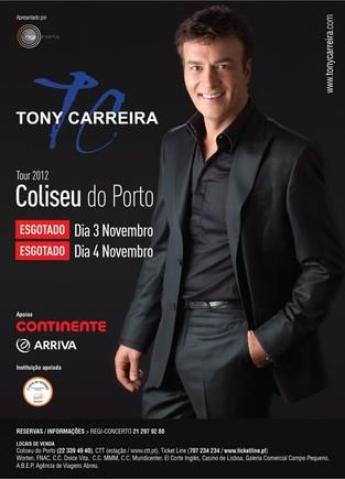 concerto Coliseu Porto Tony Carreira.jpg
