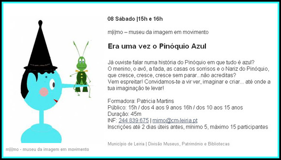 PINÓKIO.png.jpg