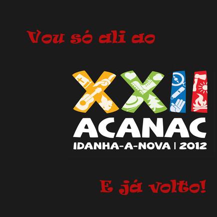 acanac.jpg