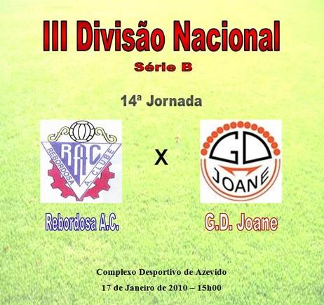 Rebordosa A.C vs G.D. Joane.jpg