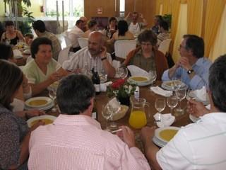 almoçoIMG_0061 (3)