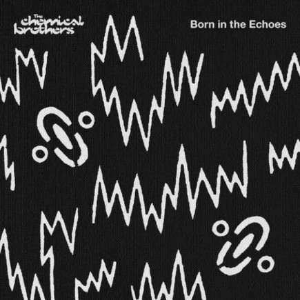 ob_86bb40_chemical-brothers-born-in-the-echoes-6.j