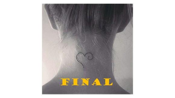 final.jpg