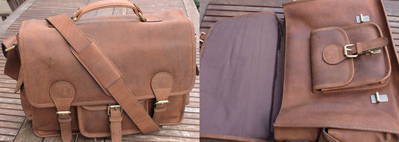 bolsas masculinas online.jpg