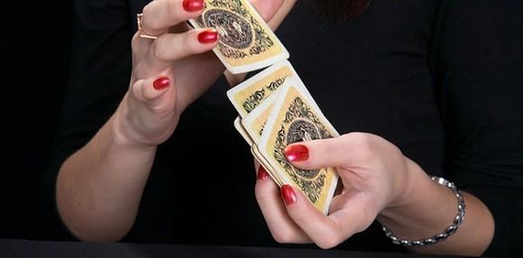 ler as cartas tarot.jpg